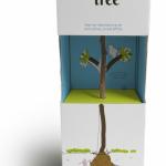 Baby-Tree-doos-Pruim-500x917
